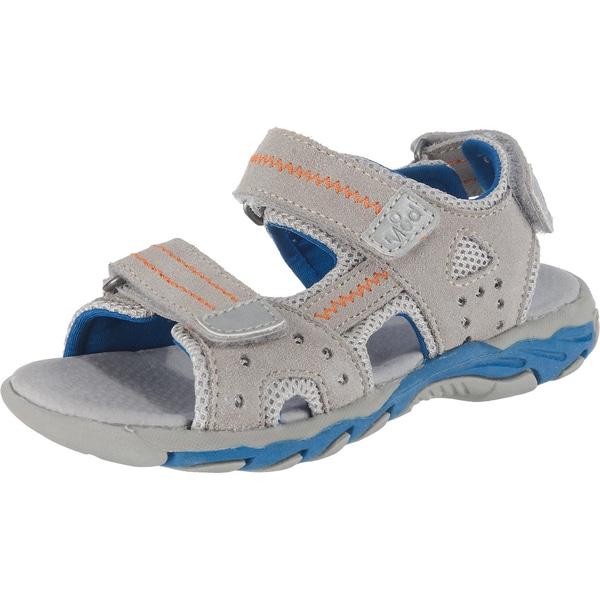 Mod8 Sandalen für Jungen