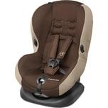 Maxi-Cosi Auto-Kindersitz Priori SPS Oak Brown
