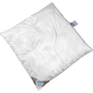 Artländer Baby Bettdecke CosySan Kunstfaser 80 x 80 cm