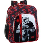 safta Kinderrucksack Star Wars The Last Jedi