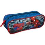 Komar Schlamperetui Spider-Man