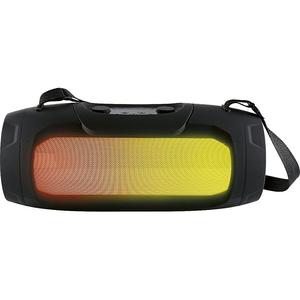 Bigben Bluetooth-Lautsprecher Party Pro Mit Disco-Licht
