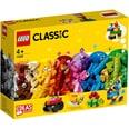 LEGO 11002 Classics LEGO Bausteine Starter Set
