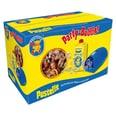 Pustefix Party-Bubbler