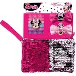Joy Toy Diseny Minnie Beautyset