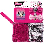 Joy Toy Diseny Minnie Beautyset