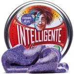 Intelligente Knete - Cosmic Blue