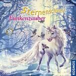CD Sternenschweif 30 Funkenzauber