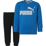 Puma Baby Jogginganzug Minicats Ess für Jungen