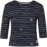S.Oliver Baby Langarmshirt für Mädchen