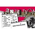 Abacusspiele Anno Domini Deutschland