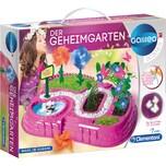Clementoni Der Geheimgarten
