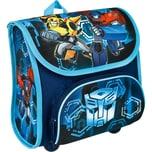 Scooli Mini-Ranzen Cutie Transformers