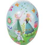 Nestler Papp-Osterei Disney Die Eiskönigin 18 cm