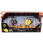 Hexbug Robot Wars Arena by HEXBUG