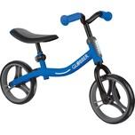 Globber Laufrad Go Bike blau