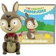 tonies Tonies - 30 Lieblingskinderlieder - Kindergartenlieder