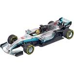 """Carrera Digital132 30840 Mercedes F1 W08 EQ Power """"L.Hamilton No.44"""""""