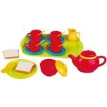 Playgo Mein Tee Set - 20 tlg.