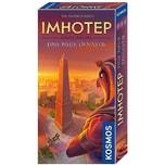 Kosmos Imhotep Eine neue Dynastie Spiel-Zubehör