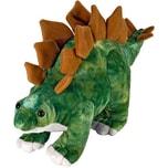Wild Republic Dinosaurier Stegosaurus 25cm