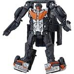Hasbro Transformers MV6 Energon Ignitors Power Basisfigur Hot Rod