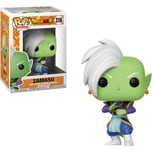 Funko POP! Animation: Dragon Ball Super Zamasu