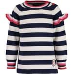 Blue Seven Baby Pullover für Mädchen