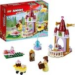 Lego 10762 Juniors Belles Märchenstunde