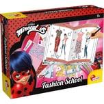 Lisciani Ladybug Modeschule Kreativset