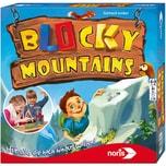 Noris Blocky Mountains