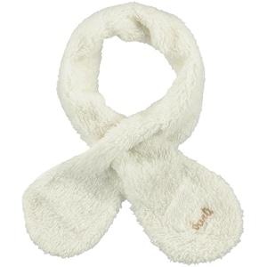 Barts Schal für Kinder