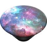 PopSockets PopGrip Blue Nebula