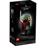 LEGO Star Wars 75277 Boba Fett™ Helm