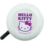 Bike Fashion Hello Kitty Fahrradklingel