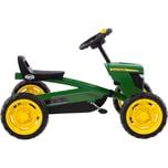 Berg Go Kart Buzzy John Deere