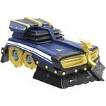 Activision Blizzard Skylanders Superchargers Fahrzeug Shield Striker