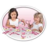 IMC Toys Minnie Tee Set