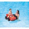 Intex Schwimmfigur Cars RideOn 109 x 84 cm