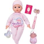 Schildkröt Puppe Emilia Dreamy 36 cm