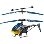 Revell Control RC Helikopter Roxter