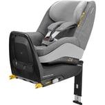 Maxi-Cosi Auto-Kindersitz Pearl One i-Size Nomad Grey