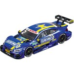 Carrera Digital 124 23844 Mercedes-AMG C 63 DTM Gary Paffett No. 02