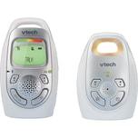 Vtech Babyphone BM 2110