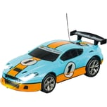 Carson 1:60 Nano Racer Classic Boss MHz 100% RTR