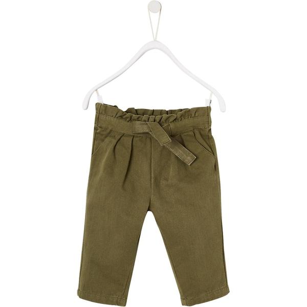 Vertbaudet Baby Hose für Mädchen