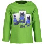 Blue Seven Baby Langarmshirt für Jungen