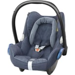 Maxi-Cosi Babyschale Cabriofix Nomad Blue 2017