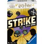 Ravensburger Harry Potter Strike