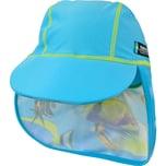 Swimpy Baby Cap mit Uv-Schutz